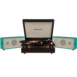 Crosley CR6230A-TU Snap Portable Turntable