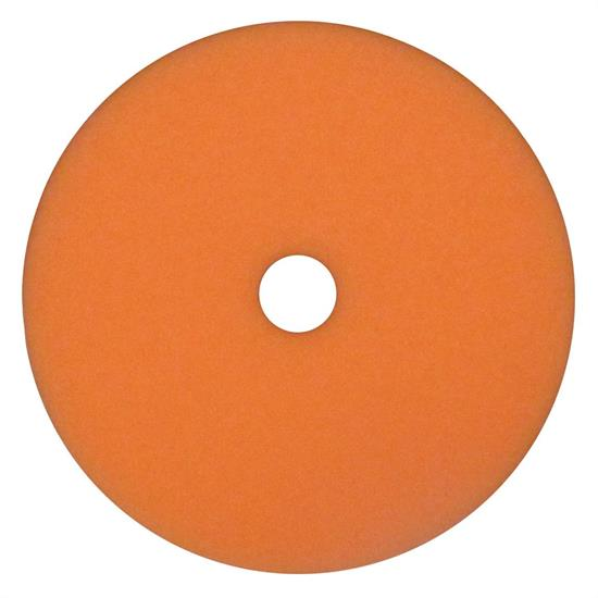 Wizards Products 11603 Polisher Microfiber Cutting Pad, 6 Inch