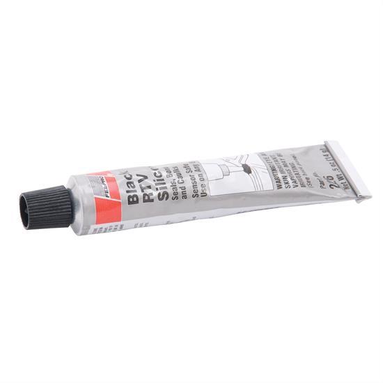 Edelbrock 1077 RTV High Temp Silicone Sealer, 1/2 ounce