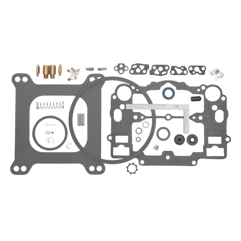 Car & Truck Carburetor Parts Edelbrock 1478 Electric Choke ...