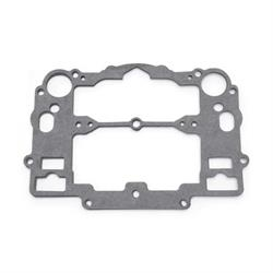 Edelbrock 1499 Air Horn Gaskets, Set of 5