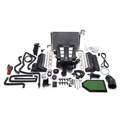 Edelbrock 1534 E-Force Stage 1 Chrysler Supercharger System Kit, 5.7L