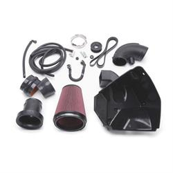 Edelbrock 15882 Supercharger Upgrade Kit, 2011-13 Mustang GT, 5.0L