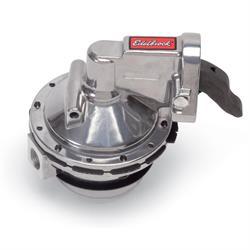 1 Fuel Pump Rod !! GM Small Block Chevrolet 283 302 305 307 327 350 400 FOR