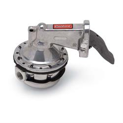 Edelbrock 1723 Performer Series Street Mechanical Fuel Pump, Mopar
