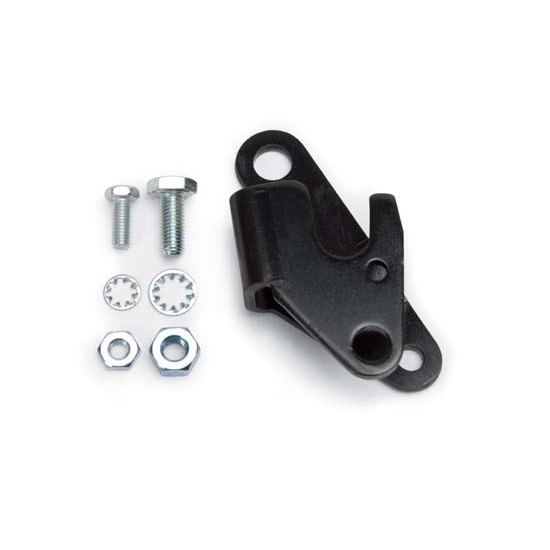 Edelbrock 1843 Performer Carburetor Lever Adapter,  Mopar