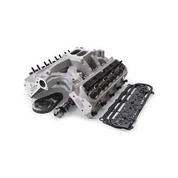 Edelbrock 2089 Power Package Top End Engine Kit