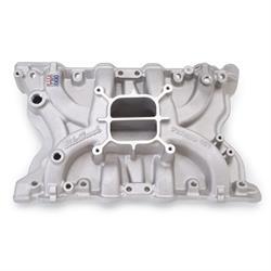 Edelbrock 21713 Performer Intake Manifold, Ford 351M, 400