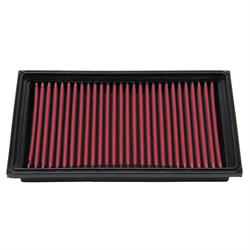 Edelbrock 22900 Pro-Flo Replacement Panel Air Filter 11 x 6.60