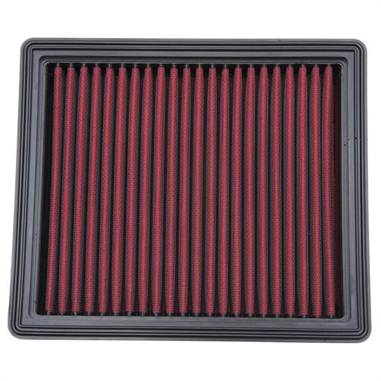 Edelbrock 22907 Pro-Flo Replacement Panel Air Filter 9 x 7.75