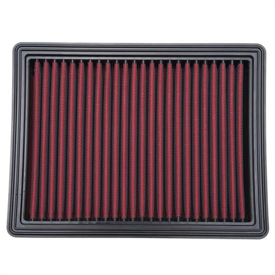 Edelbrock 22908 Pro-Flo Replacement Panel Air Filter 9.57 x 7.27