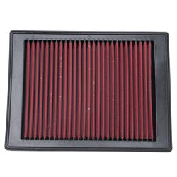 Edelbrock 22916 Pro-Flo Replacement Panel Air Filter 11.32 x 8.51