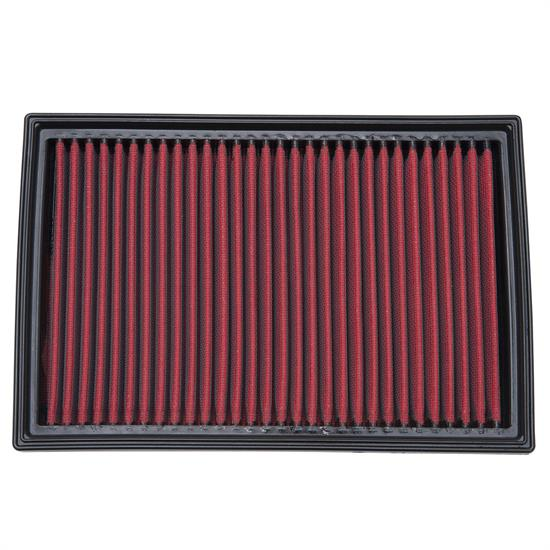Edelbrock 22917 Pro-Flo Replacement Panel Air Filter 11.24 x 7.60