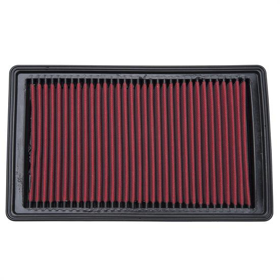 Edelbrock 22919 Pro-Flo Replacement Panel Air Filter 12.74 x 7.72