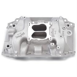 455 Buick Big Block V8 Parts - Free Shipping @ Speedway Motors