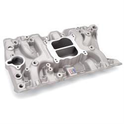 307 Oldsmobile V8 Parts - Free Shipping @ Speedway Motors