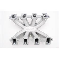 Edelbrock 28265 Super Victor LS3 Intake Manifold