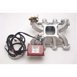 Edelbrock 2908 Victor Jr. LS1 Intake Manifold