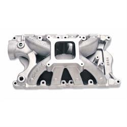 Edelbrock 2924 Super Victor Intake Manifold, Ford 351W
