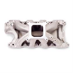 Edelbrock 2928 Super Victor Intake Manifold, Ford 289/302