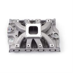 Edelbrock 29365 Victor EFI Intake Manifold, Big Block Ford FE