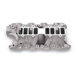 Edelbrock 2944 Victor 5.0 EFI Intake Manifold, Ford 5.0L