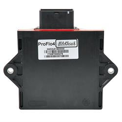 Edelbrock 3543 Engine Control Unit for Pro-Flo 4