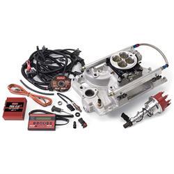 Edelbrock 3556 Pro-Flo XT-R Engine Control Module
