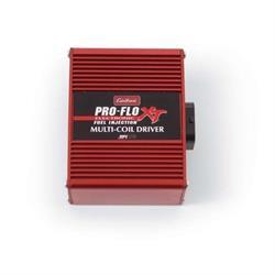 Edelbrock 3572 Multi-Coil Driver Ignition Control Module