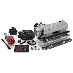 Edelbrock 35920 Pro-Flo 4 EFI Kit, Big Block Chrysler