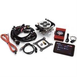 Edelbrock 36010 Pro-Flo Sportsman Replacement Oxygen Sensor