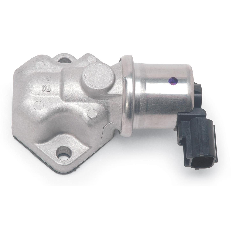 2001Tohatsu 60 70B C 90A Fits Nissan Water Pump Impeller 3B7-65021-2 3B7650212