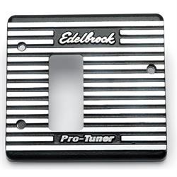 Edelbrock 3612 Pro-Tuner Engine Control Module Cover