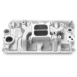 Edelbrock 3731 Performer AMC Intake Manifold, Jeep