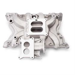 Edelbrock 3771 Performer Intake Manifold, Ford 351M/400