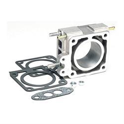 Edelbrock 3827 EGR Valve Plate, 65mm, EFI, Ford 5.0L