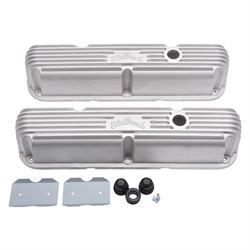 Edelbrock, 318 Chrysler Small Block V8 Parts - Free Shipping
