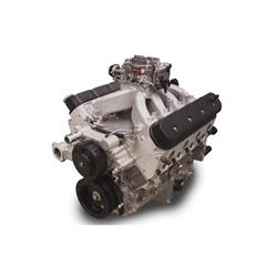 LS1 Crate Engines - Free Shipping @ Speedway Motors