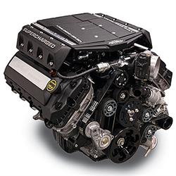 Ford F 150 Crate Engines Free Shipping Speedway Motors