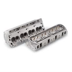 Edelbrock 5026 E-205 Cylinder Head, Small Block Ford , Bare