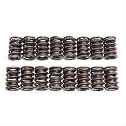 Edelbrock 5845 Sure Seat Valve Spring, Single, 1.460 Inch