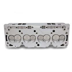 Edelbrock 60049 Performer RPM Cylinder Head, Buick 400, 430, 455