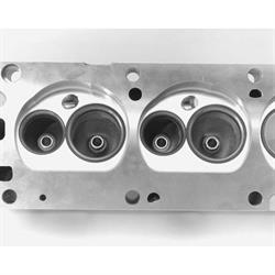 Edelbrock 60058 Performer RPM Cylinder Head, Ford 428 FE