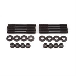 Edelbrock 6009 Rocker Shaft Stud Kit For All Edelbrock FE Heads
