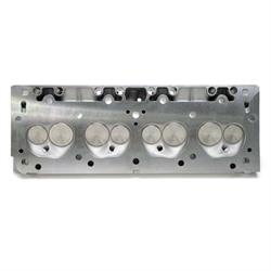 Edelbrock 60119 Performer RPM Cylinder Head, AMC 343, 360, 390, 401