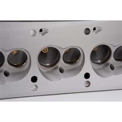 Edelbrock 60217 Performer RPM Cylinder Head, Small Block Ford