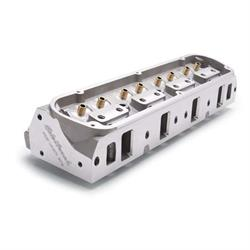 Edelbrock 60219 Performer RPM Cylinder Head, Ford 289, 302, 351W