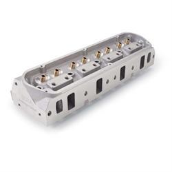 Edelbrock 602479  RPM SCCA Cylinder Head Small Block Windsor Ford