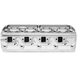 Edelbrock 60249 Performer RPM Bare Cylinder Head, Ford 289,302, 351W