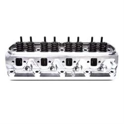Edelbrock 602519 Performer RPM Cylinder Head, Ford 289,302,351W